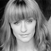 Lucy Jane Adcock - Renaissance Arts Leeds